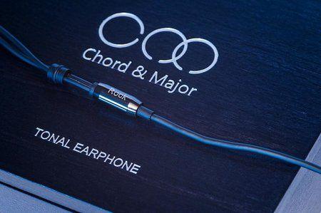 Chord_Major-0019.jpg