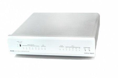 MX-DAC-0001.jpg