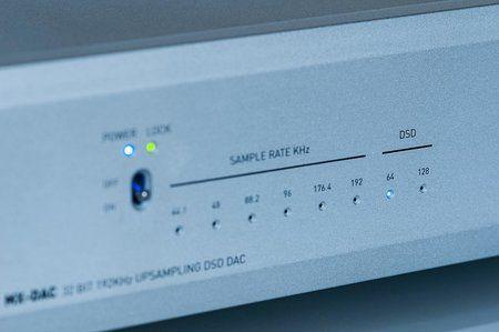 MX-DAC-0018.jpg