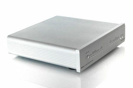 MX-DAC-0005.jpg