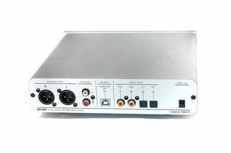 MX-DAC-0002.jpg