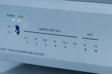 MX-DAC-0016.jpg