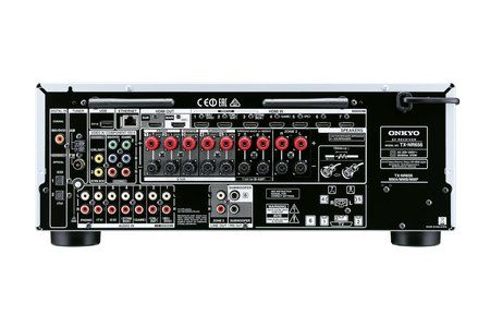 TX-NR656 (S) Rear.jpg