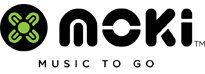 MOKI logo WEB.jpg