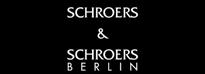 Schroers & Schroers logo WEB.png