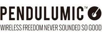 PENDULUMIC logo WEB.jpg