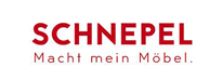 Schnepel logo WEB.png