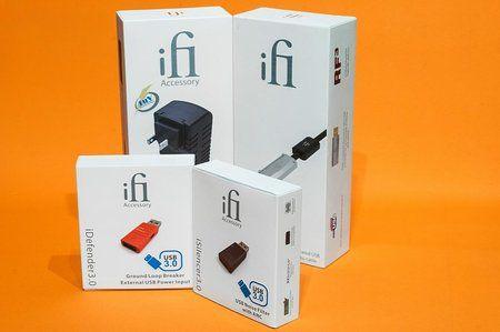 ifi-0003.jpg