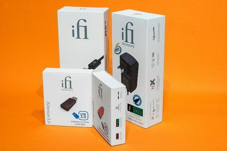 ifi-0002.jpg