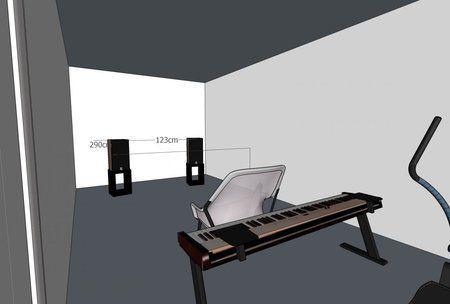 pokój audio3.jpg