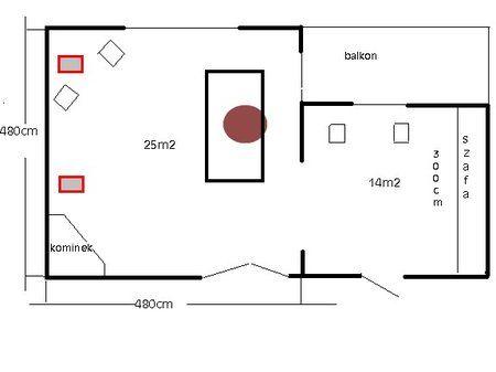 pokój 3.jpg