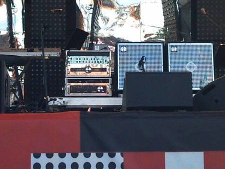 Marcus Miller 018.jpg