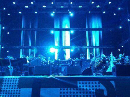 Marcus Miller 134.jpg