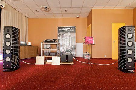 comp_Wroclaw_03092011-28.jpg