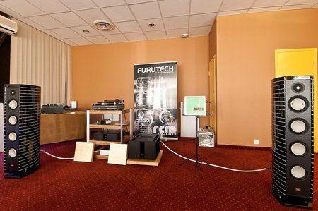 comp_Wroclaw_03092011-2.jpg
