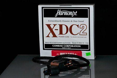 comp_Harmonix-4.jpg