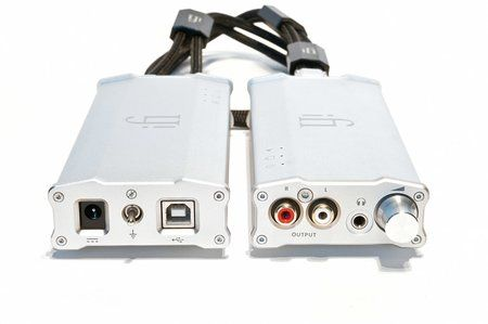 ccs-2651-0-02242300-1380475822_thumb.jpg