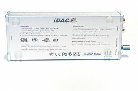 ccs-2651-0-63461100-1380475824_thumb.jpg