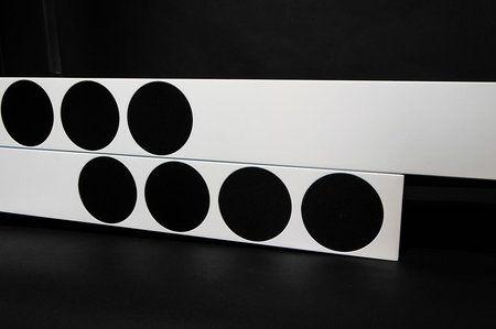Do_Acoustics-0013.jpg