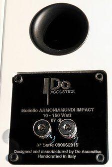 Do_Acoustics-0018.jpg