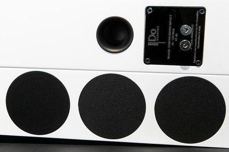 Do_Acoustics-0015.jpg