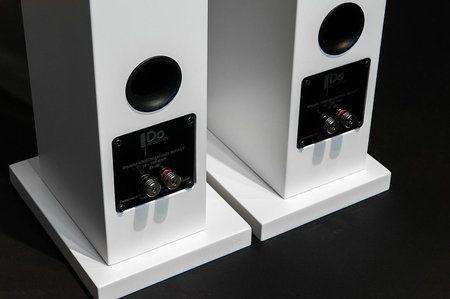 Do_Acoustics-0011.jpg