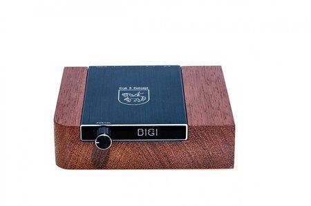 DIGI-0014.jpg