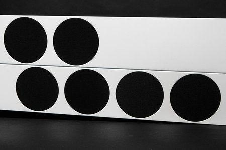 Do_Acoustics-0014.jpg