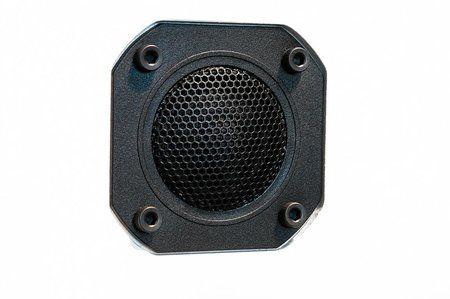 Do_Acoustics-0019.jpg