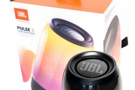 JBL_Pulse3-0005.jpg