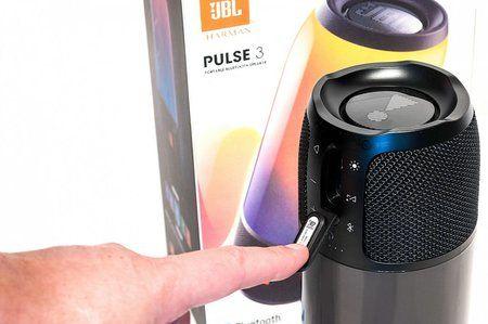 JBL_Pulse3-0008.jpg