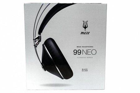 Meze_99_Neo-0001.jpg