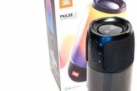 JBL_Pulse3-0007.jpg