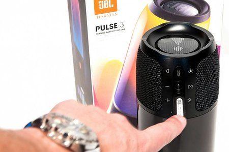 JBL_Pulse3-0009.jpg