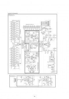 nad_c356bee-page-016.jpg