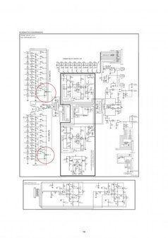 nad_c356bee-page-016 - mod.jpg