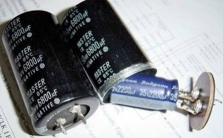 chinski-kondensator.jpg