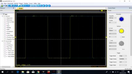 meter output.png
