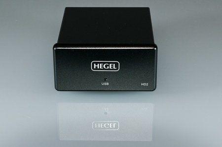 Hegel_HD2-2.jpg