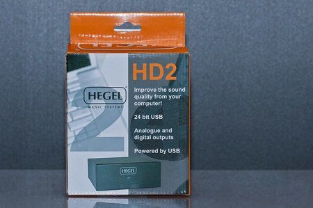 Hegel_HD2-24.jpg