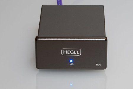 Hegel_HD2-13.jpg