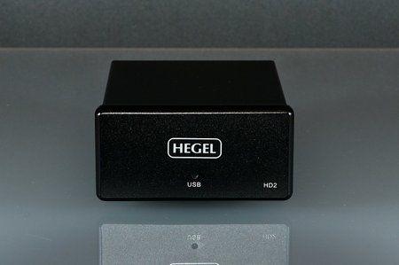 Hegel_HD2-1.jpg