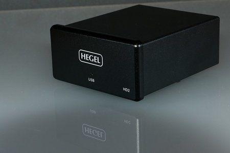 Hegel_HD2-3.jpg