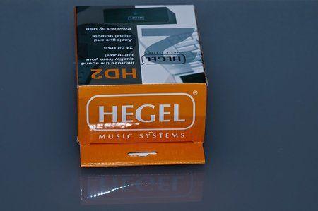 Hegel_HD2-27.jpg