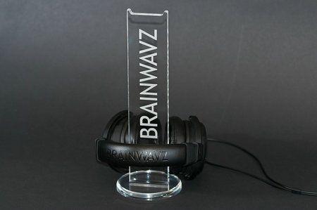 Comp_Brainwavz_HM5-16.jpg