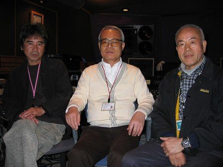 XRCD24-NT004 XRCD Mastering Specialists.jpg