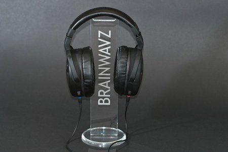 Comp_Brainwavz_HM5-12.jpg