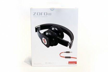 Snootec_Zoro_HD-0001.jpg