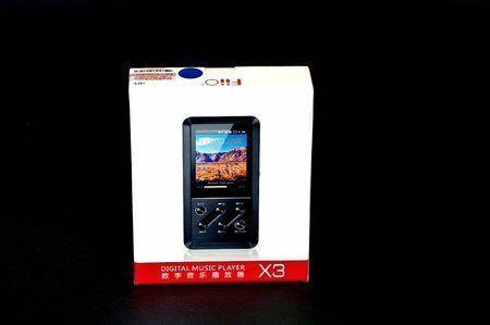 ccs-2651-0-52654300-1382999157_thumb.jpg