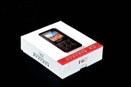 ccs-2651-0-68293500-1382999158_thumb.jpg